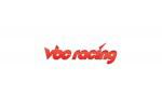 Vbc Racing