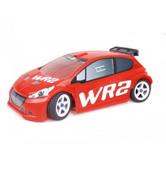 wr2 rally 1/10