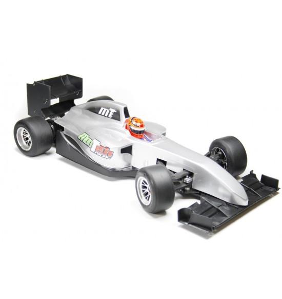 Carrozzeria Formula 1 F15