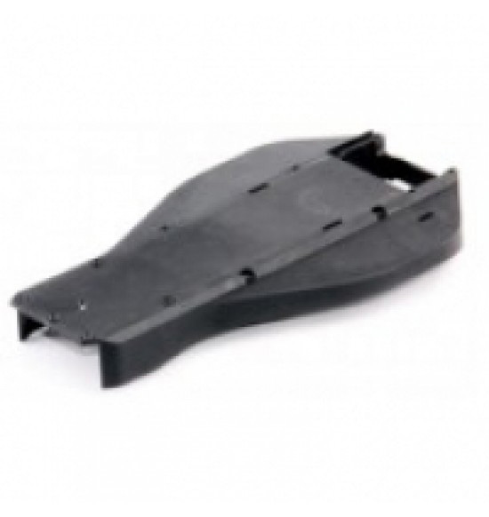 CHASSIS PLATE - S10 TWISTER BX
