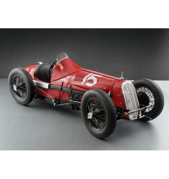 Fiat 806 Gran Prix 1/12