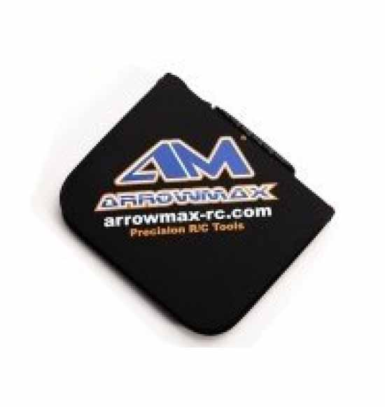 Borsa porta utensili Arrowmax