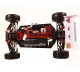 1-10 Auto elettrica Buggy 4wd