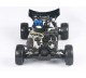 Buggy spirit 1-10 a scoppio 3cc Vrx Racing