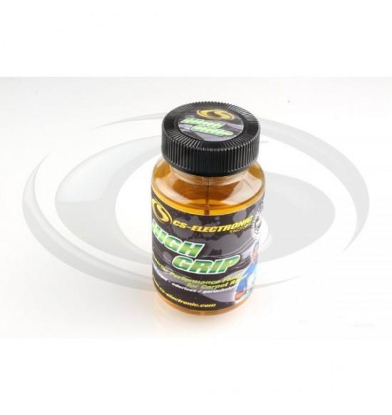 Additivo CS High grip
