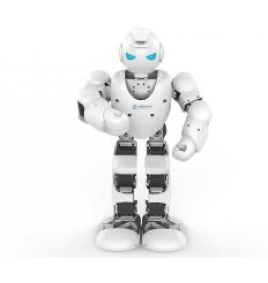 Ubtech Robotics Corps  - Alpha 1S: Robot Umanoide Programmabile