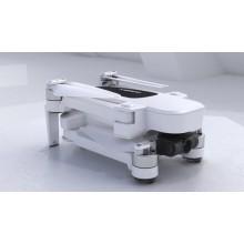 Hubsan Zino Drone 4k con gps