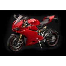 Ducati 1299 Panigale s 1-04