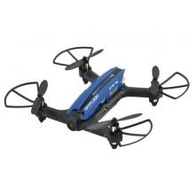 Ftx Skyflash Racing Drone