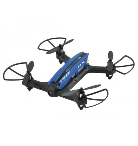 Ftx Skyflash Racing Drone