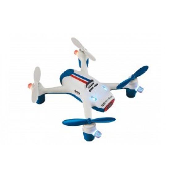 Drone revel/hubsan