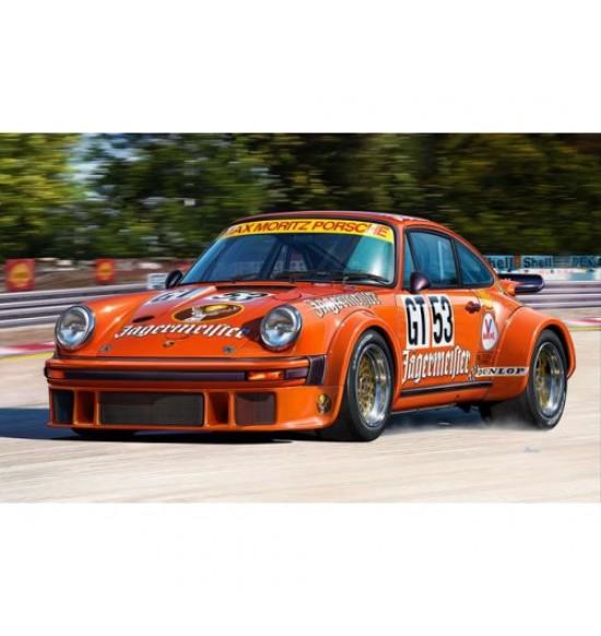 1-24 Porsche 934 Rsr