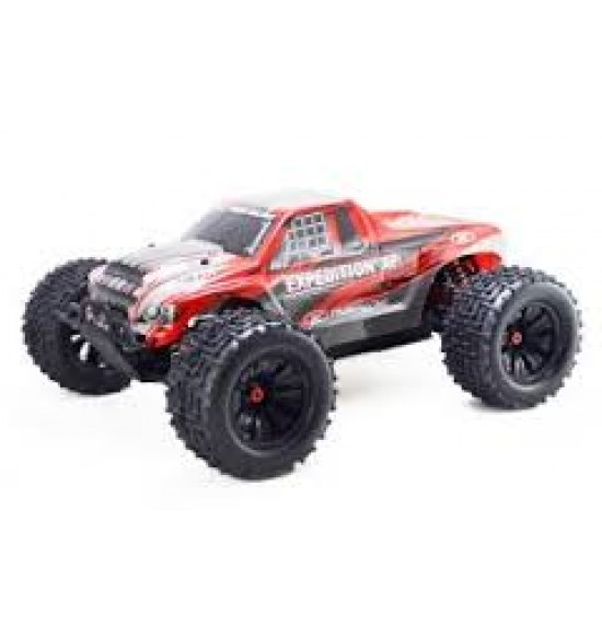 Monster truck pro Sst Racing 1-10