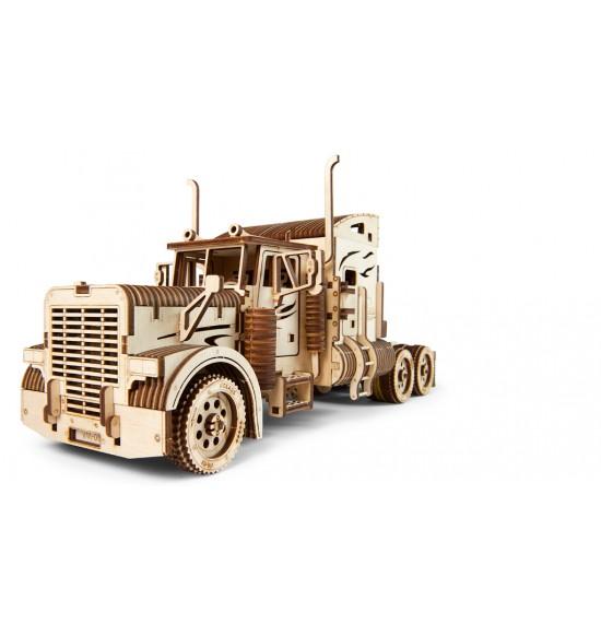 Camion Truck VM-03 Ugears