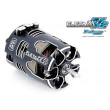 Fleta ZX V2 13.5