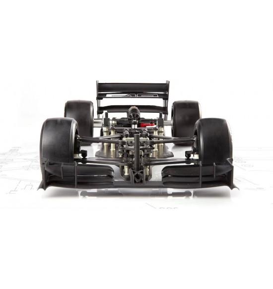 WRC F18 Formulino 1-10