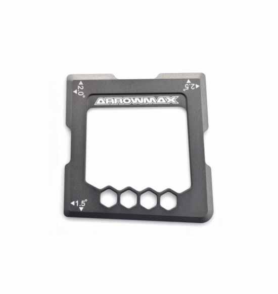 Arrowmax quik camber 1.5-2-2.5