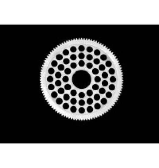corona diff. sfere 64p 86t