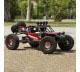 Desert Buggy Eagle-3 4WD 1-12