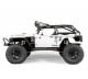 Axial Jeep Wrangler G6 KIT