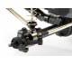 FTX OUTBACK RANGER 4X4 Scaler