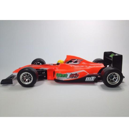f13 carrozzeria montech f1
