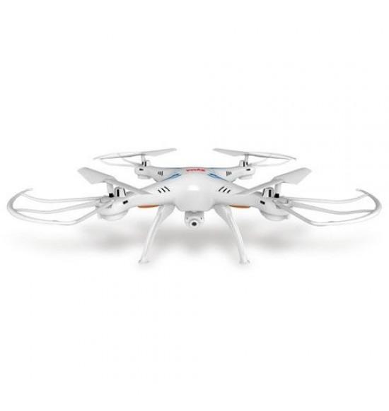 Drone con camera Syma x5sc