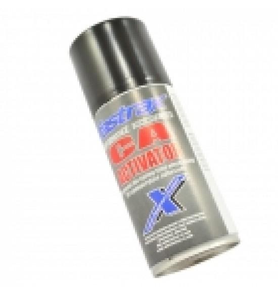 Attivatore spray