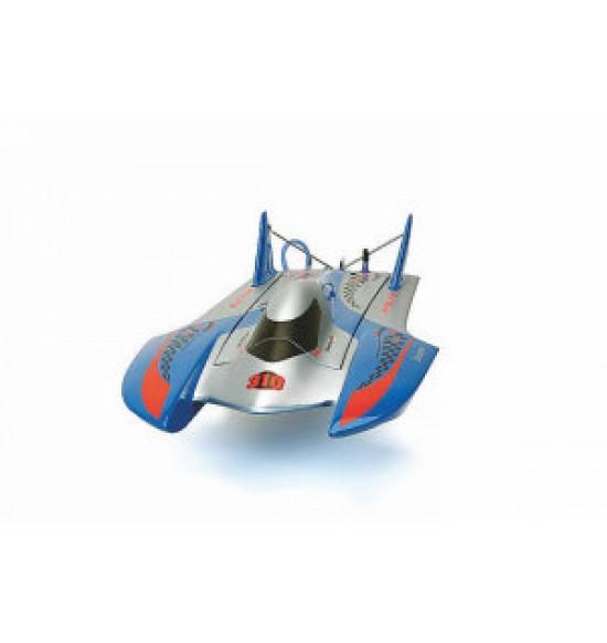 Motoscafo Hydro ARTR Brushless