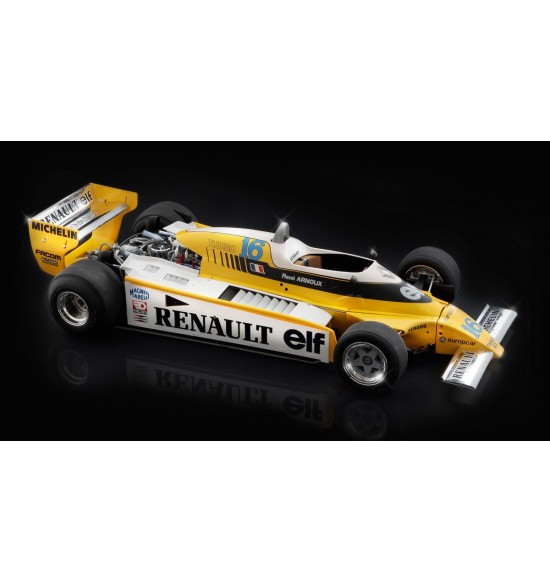 1-12 RENAULT RE20TURBO