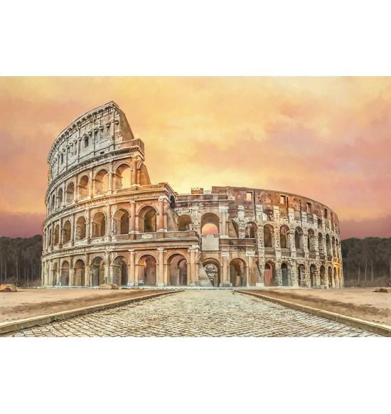 1-500 Colosseum