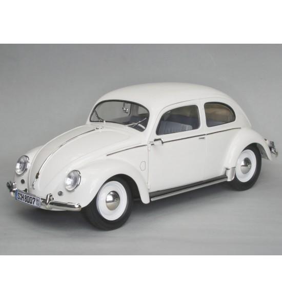 1-16 VW Beetle 1951-52