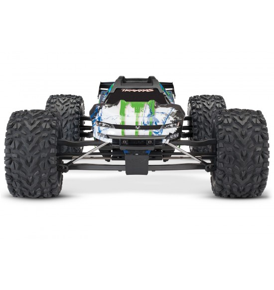 E-REVO 2.0 VXL 6S BRUSHLESS