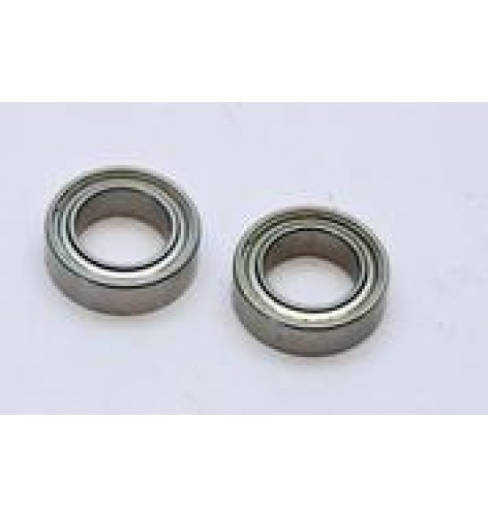 10x6mm Ball Bearing