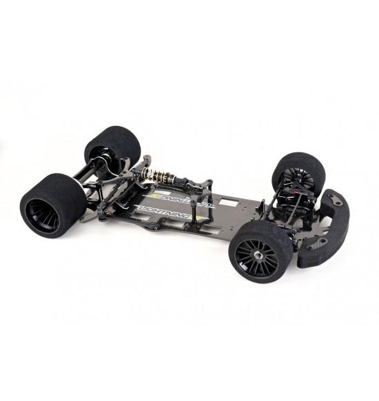 VBC Racing Lightning10 1/10 Pan Car Kit