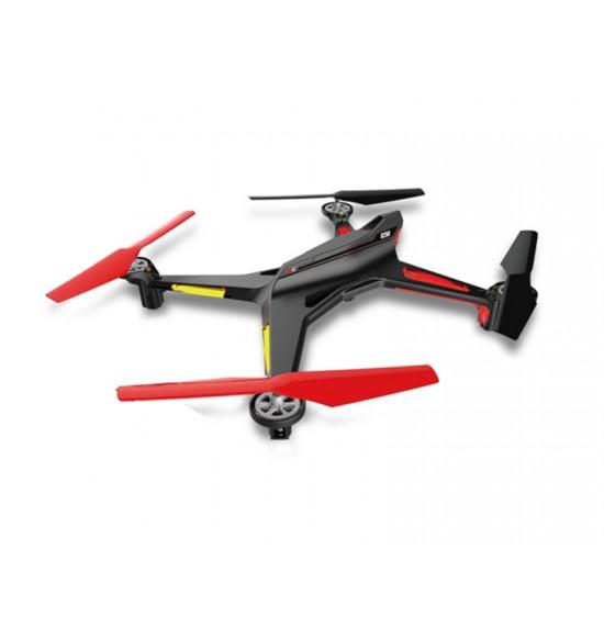 Drone rtf 5,8 fpv i.o.s.